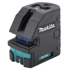 Makita SK102Z 3 Mode Self Leveling Crossline Laser