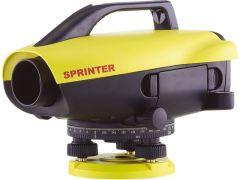 Sprinter 50 Digital Level