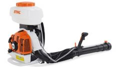 STIHL SR450 Professional Mistblower - (In Store Pick Up Only)
