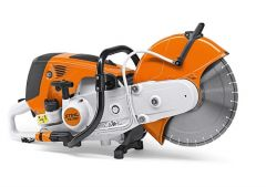 STIHL TS700 Petrol Cutquik Cut Off Saw - (In Store Pick Up Only)