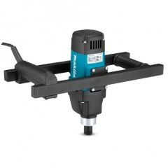 Makita UT1400 1300W Power Stirrer Mixer