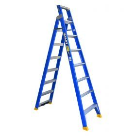 Shop Ladders