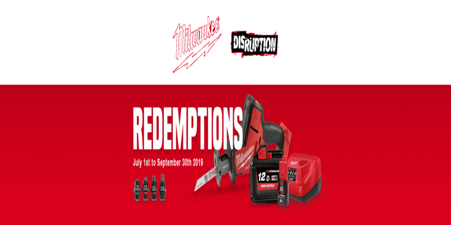https://powertoolspecialists.com.au/catalogsearch/result/?q=Milwaukee