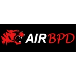 AirBPD